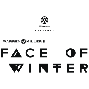 Warren Miller's Line of Descent